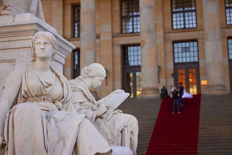 Odpowiedzialność wojewódzkiego konserwatora zabytków za wydawane decyzje administracyjne